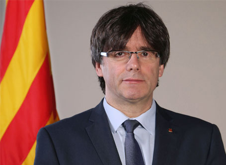Carles Puigdemont, By Generalitat de Catalunya, Attribution, https://commons.wikimedia.org/w/index.php?curid=46475123